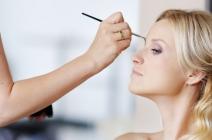 Makijaż ślubny – jak go dobrać?