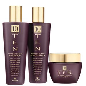 kosmetyki Alterna TEN Perfect Blend