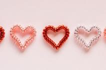 Prezenty na Walentynki – sprawdź nasze propozycje!