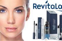 Oryginalne kosmetyki Revitalash dostępne w Estyl.pl!!!