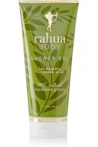 żel pod prysznic Rahua Body