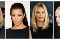 Jakie fryzury są modne wiosną 2015 ?