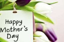 Prezent na Dzień Matki – nasze propozycje