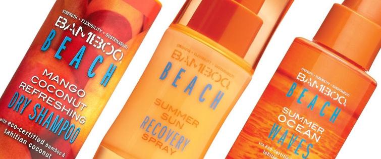 Alterna-Bamboo-Beach-kosmetyki-do-włosow-na-lato