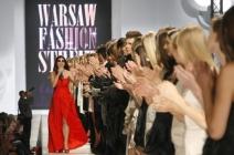 10 edycja Warsaw Fashion Street