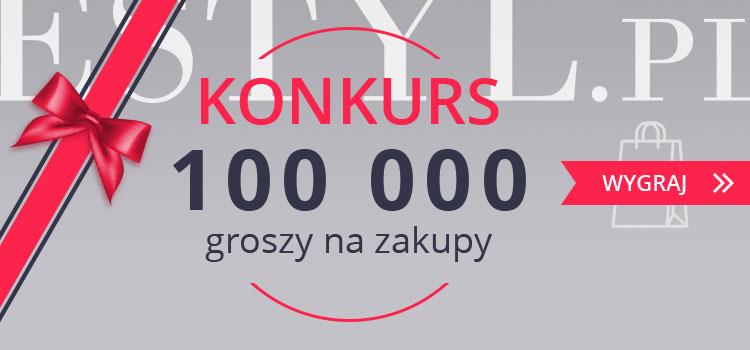 voucher na zakupy w estyl.pl