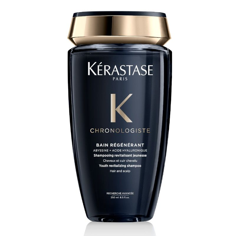 Kerastase Chronologiste szampon do włosów