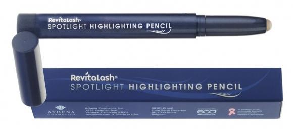 Spotlight Highlighting Pencil