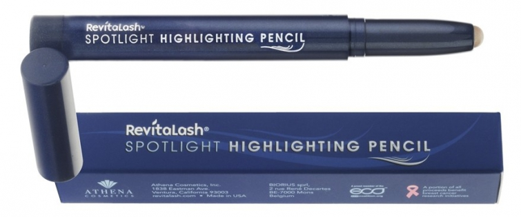 Spotlight Highlighting Pencil
