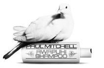 Paul Mitchell – możesz pomóc nie tylko swoim włosom!