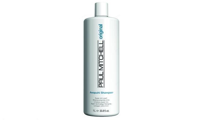 awapuhi_shampoo_litre-crop