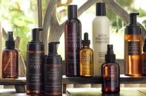 Ekologiczne kosmetyki do pielęgnacji włosów i ciała – poznaj ich zalety