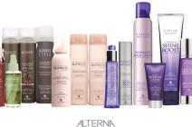 Kosmetyki Alterna – marka którą pokochała Katie Holmes