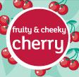 estyl_batiste_blog_icon_cherry
