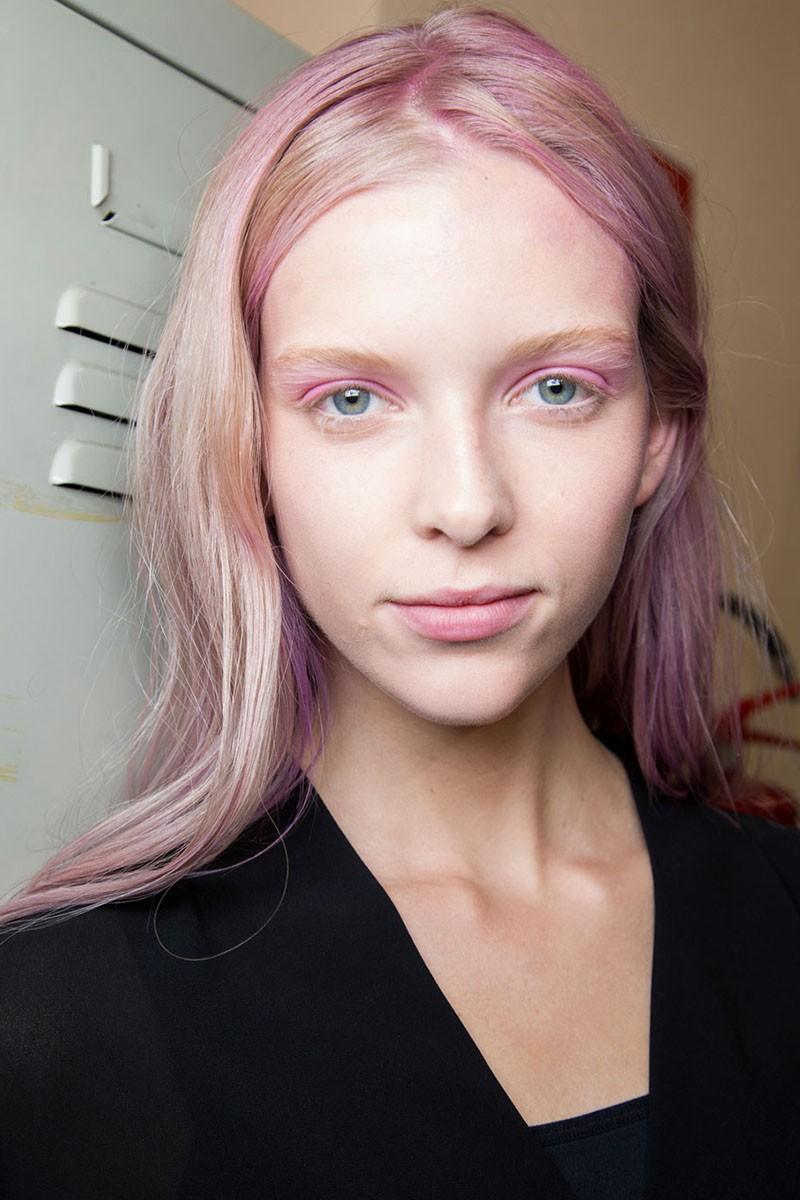 makeup-tips-pink-eye-shadow-eye-make-up-trends-giamba