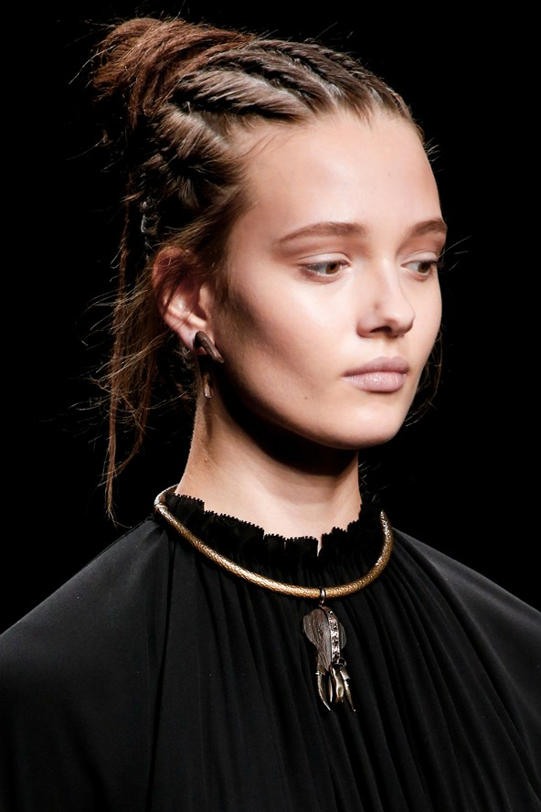 no-make-up-Valentino