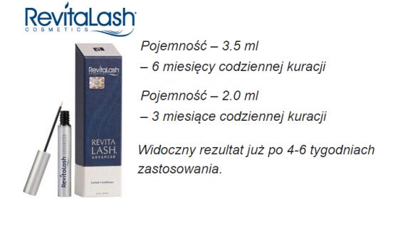 źródło: revitalash.com.pl
