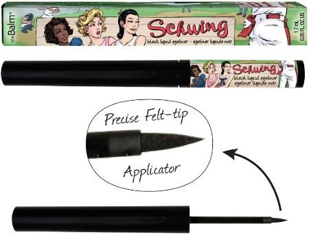 schwing_eyeliner_681619802201
