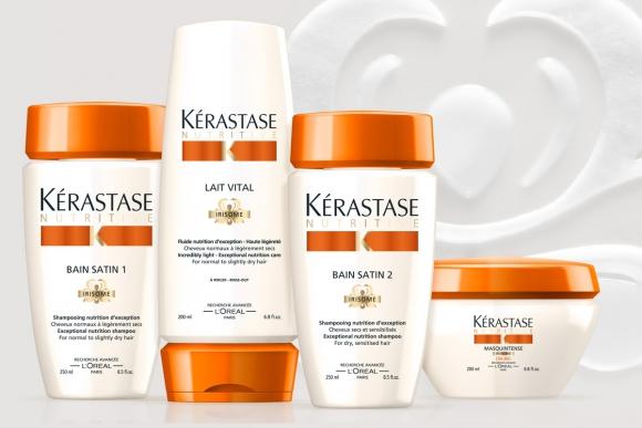 01-Pece-pro-suche-vlasy-Kerastase-Nutritive-Irisome