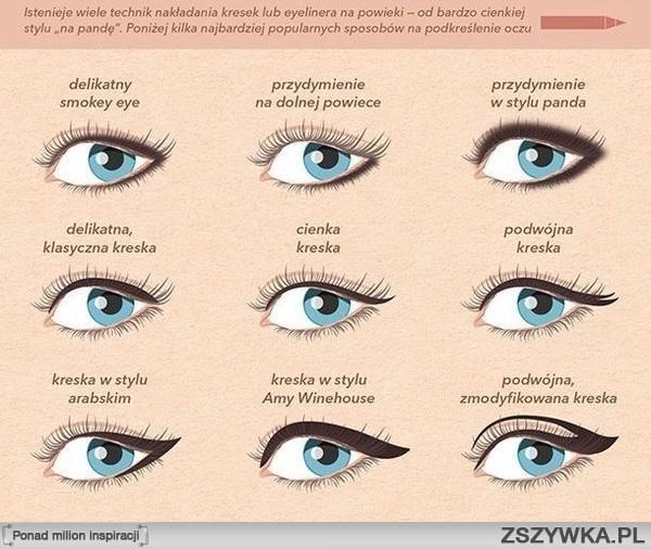 oczy--kreska-eyeliner
