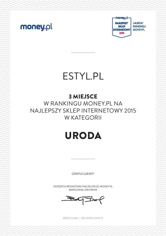 Money-RSI_2015_Uroda-Dyplom_-3_ estyl_v2-page-001