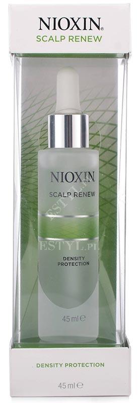 nioxin_density_protection_45ml