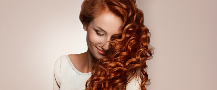 How-to-Care-for-Curly-Hair-Featured