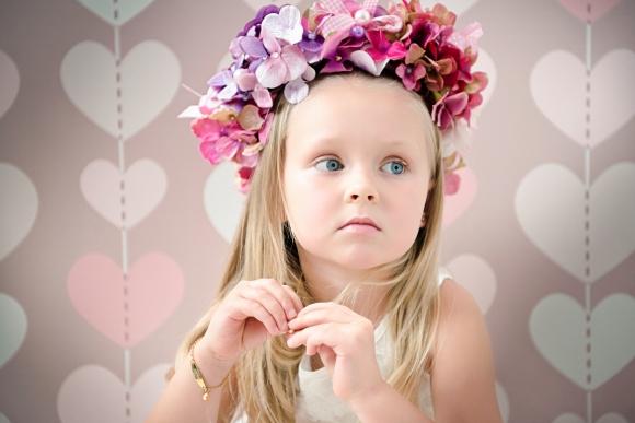 Proste Fryzury Dla Dziewczynek Jak Je Wykonać Krok Po Kroku