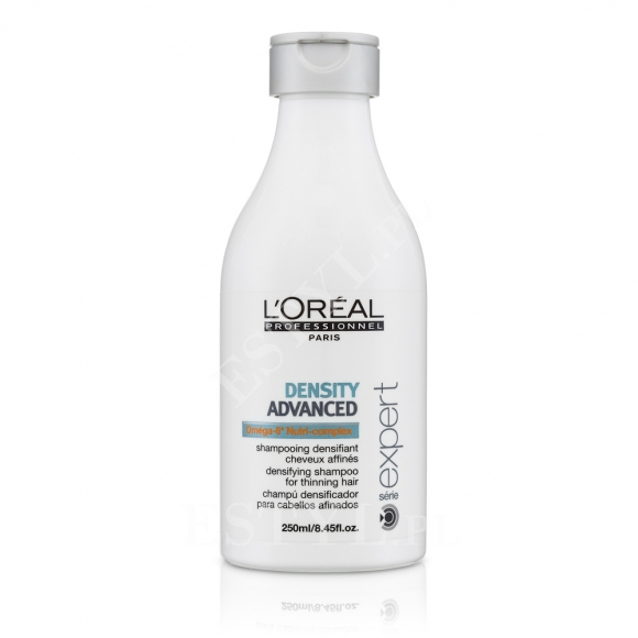 Loreal Density Advanced szampon