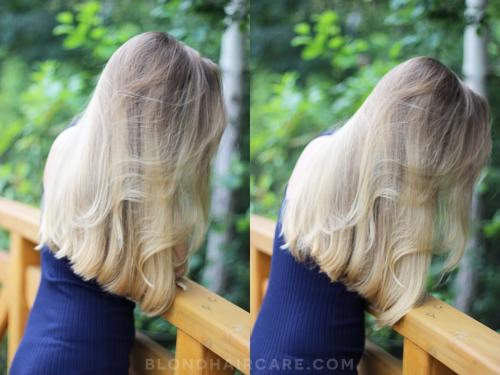 jak-dbac-o-dlugie-wlosy-blond