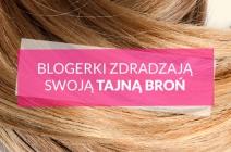 Męczą cię puszące się włosy? 6 blogerek dzieli się swoimi poradami dla 6 różnych typów włosów