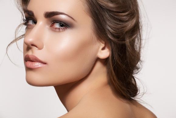 Stwórz idealny makijaż na andrzejki