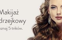 Makijaż Andrzejkowy – 5 trików, które ułatwią przygotowania w andrzejkową noc.