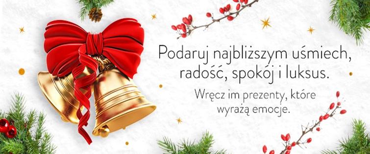 estyl_bn_podstrona_734x277