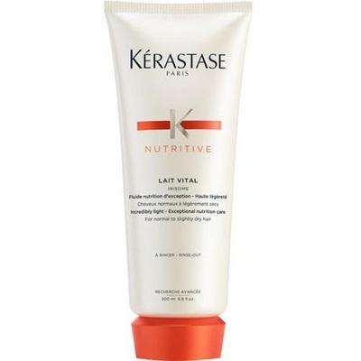 Kérastase Lait Vital - mleczko proteinowe do włosów