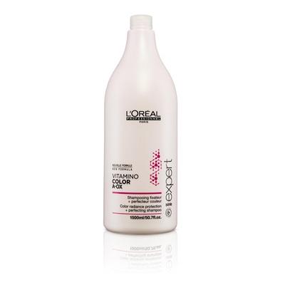 Loreal Vitamino Color szampon