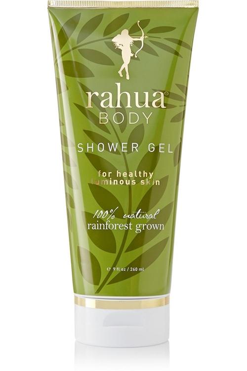 Rahua Shower Gel - naturalny żel pod prysznic