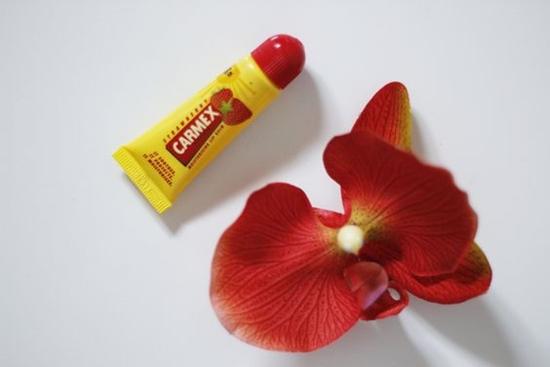 Drugie życie kosmetyków