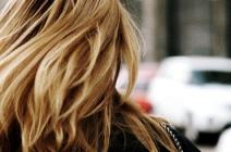 Włosy farbowane i cienkie – sprawdź nasze sposoby!