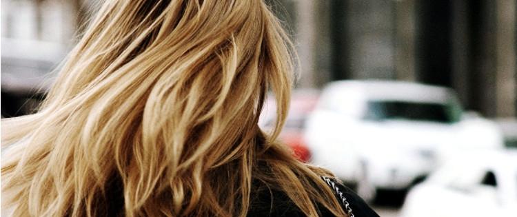 blondynkawyrozniajace