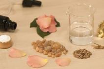 Naturalna pielęgnacja – czy to sposób na piękno?