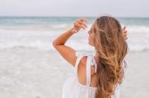 Pielęgnacja włosów i makijaż latem – zobacz nasze nowości!