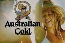 Australijskie słońce w Twoim domu – Australian Gold już u NAS