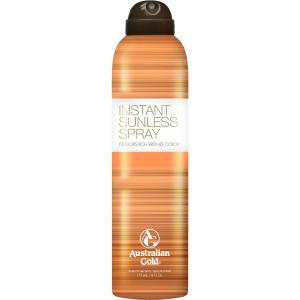 Australian Gold Instant Sunless Spray | Samoopalacz w sprayu
