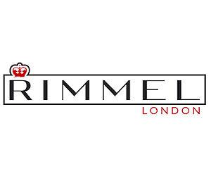 Rimmel - get the london look