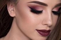 Makijaż oczu – sprawdź nasze nowości