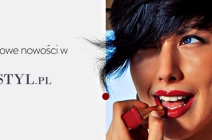 Sprawdź nasze nowości kosmetyczne!