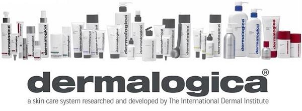 Dermalogica - przegląd produktów marki