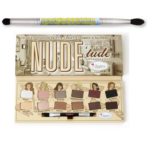 nude_tude_love_happiness_1