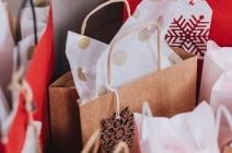 Kilka pomysłów na prezenty, które poprawią samopoczucie twoim bliskim